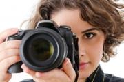 5 tiêu chí bạn cần nhớ khi mua tủ chống ẩm cho máy ảnh
