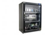 Vai trò thực của tủ chống ẩm trong việc bảo quản máy ảnh khỏi nấm mốc