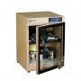 Tủ chống ẩm cao cấp NC-30C Gold Plus ( 30 lít )