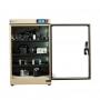 Tủ chống ẩm cao cấp Nikatei NC-80S Gold Plus ( 80 lít )